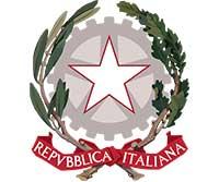 logo-repubblica-italiana1